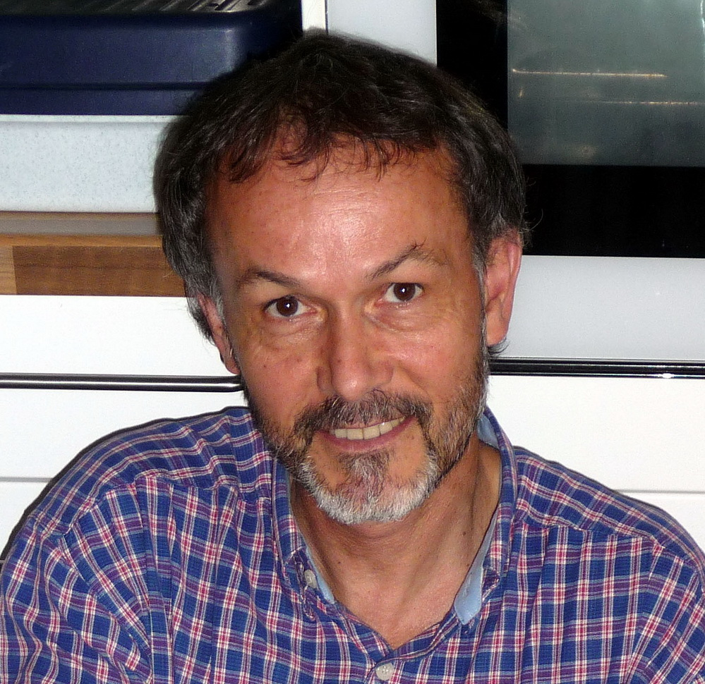 Christian Jersabek