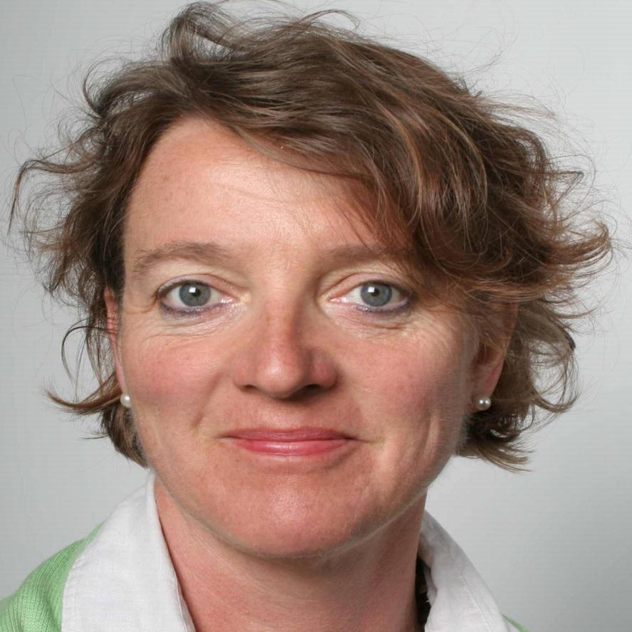 Sabine Schmidt-Halewicz
